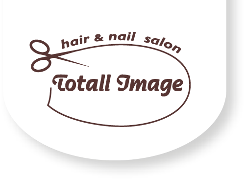 Totall Image, Hair & Nail Salon